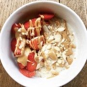 healthy-breakfast-porridge-strawberries-almonds-peanutbutter.jpg